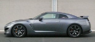R35_sideview