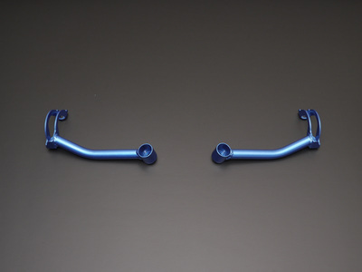 86_brz_powerbrace_rear_lateral_stabi.jpg