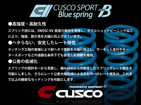 BLUESPRING_IMG3.jpg
