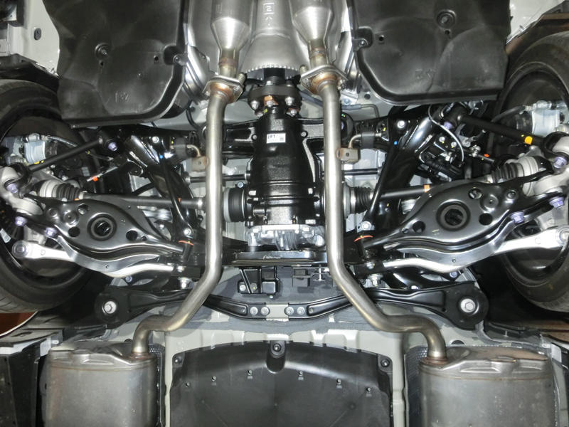 ARS220_rearsection_img2.jpg