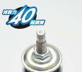 hiace-coilover-kit-2.jpg
