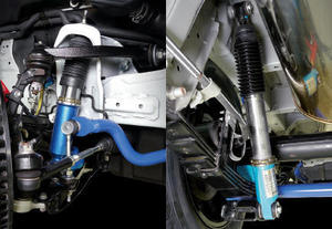 hiace-coilover-kit-bottom-1.jpg