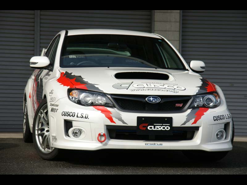 Coiloverkit And Parts Search Detail Search Results Of Subaru